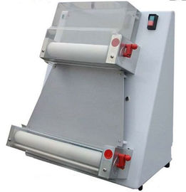 China 370W Pizza Dough Food Processing Equipments Stainless Steel Mincer ROHS Approved supplier