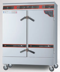 China DMD-PH-24 Meat Steamer Commercial Automatic Microcomputer Monitoring 24KW supplier
