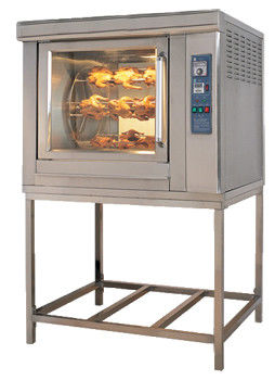 restaurant kitchen equipment. China Rotary Chicken Oven Rotation Rotisseries Commercial Restaurant Kitchen Equipment Supplier