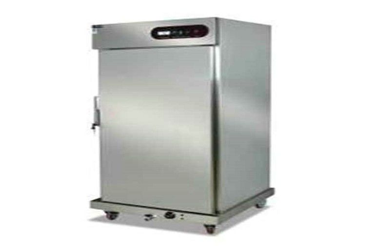 China Restaurant Stainless Food Warmer Showcase 22  DH-11-21 One Door Warmer  sc 1 st  Commercial Kitchen Equipments & Restaurant Stainless Food Warmer Showcase 22  DH-11-21 One Door ...