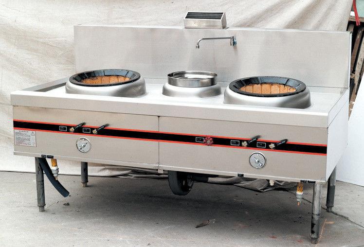 Quality Commercial Kitchen Equipments U0026 Western Kitchen Equipment ...