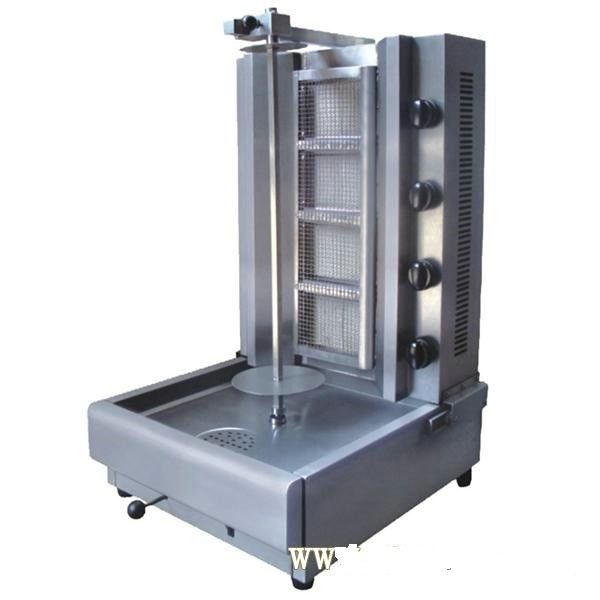 Hotel Kitchen Commercial Kitchen Equipments , Electric ...