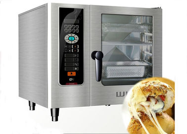 Electric Baking Ovens On Sales Quality Electric Baking
