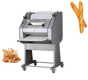 China 220v 380v Food Processing Equipments , French Bread Baguette Moulder Machine factory