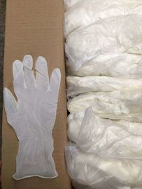 Disposable Powder-free Gloves Nitrile Thickened Gloves